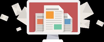 JoinOur Newsletter