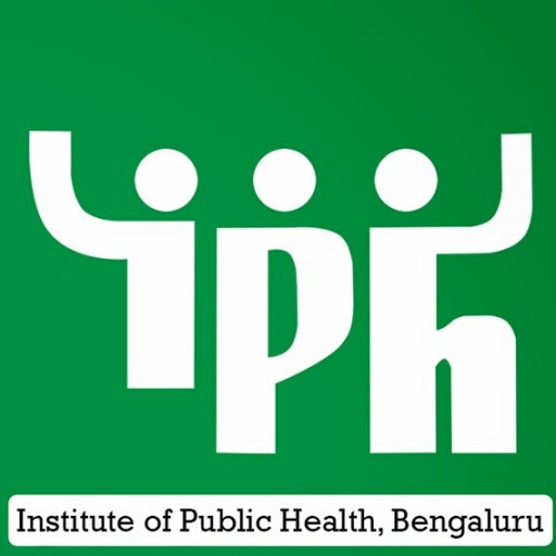 Cropped institute of public health bangaluru