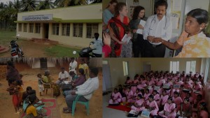 elearning, public health,public health in india