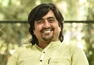 Prashanth N S