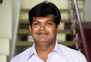 Mohan R