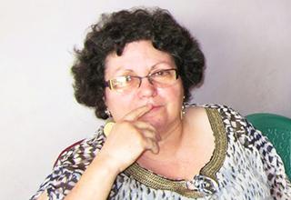 Valeria Campos De Silveira