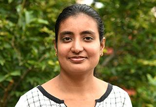 Dr. Neelima M