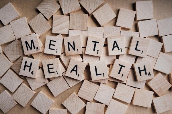 Integrating mental health