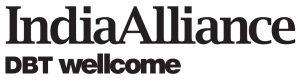 India Alliance Logo