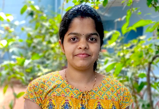 Priya Prabhu